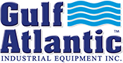 Gulf Atlantic Equipment