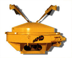 concrete pan mixers, rapid international stationary pan mixers