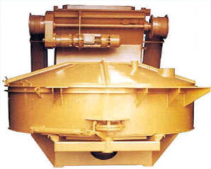 concrete pan mixers, sicoma turbine pan mixers