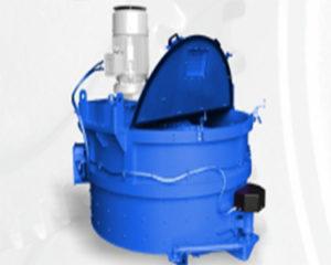 sicoma planetary mixer, concrete mixers florida