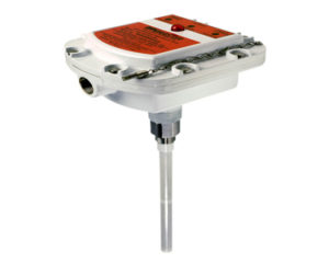 BinMaster Auto Calibration Capacitance ProbePro Auto-Cal,Capacitance Probes & Accessories parts and components,point level indicator, Florida