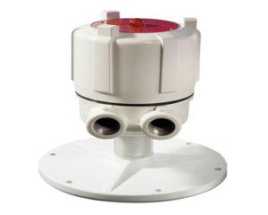 BinMaster Flush Mount Capacitance Probe PROCAP I-FL & II-FL,Capacitance Probes & Accessories parts and components, Florida
