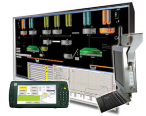 Command Alkon Batch Control System,Batch Control Systems, Command Alkon Batch Control System parts and components, Florida