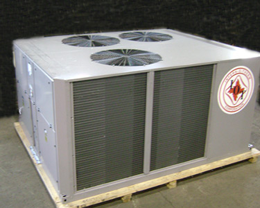 Water Chillers for Concrete