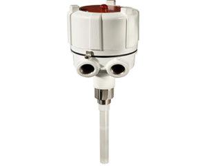 Standard Capacitance Probe PROCAP I & II,Capacitance Probes & Accessories parts and components, Florida