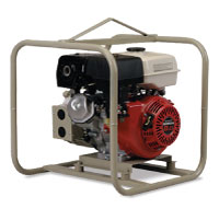 3-Phase-Generator-low-res-corrected