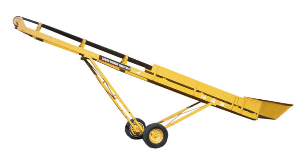 30-Foot-Conveyor-v2