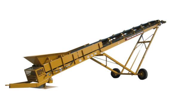 50-Foot-Conveyor-1