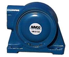 Vibrator Equipment