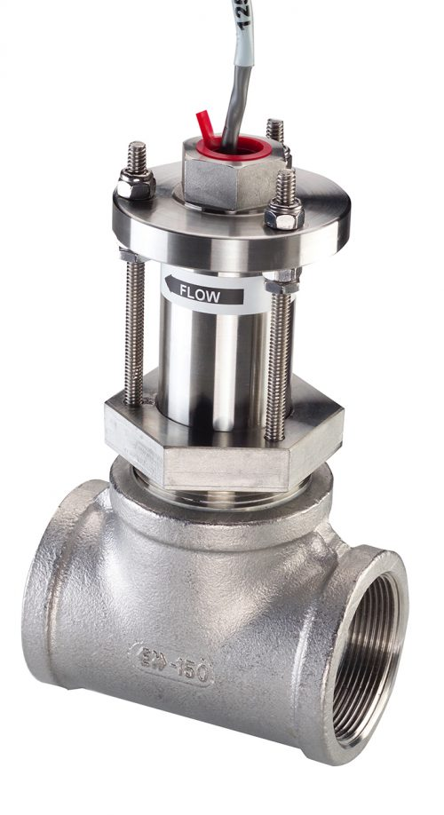 Tee Sensor - 228 Series (low-res)