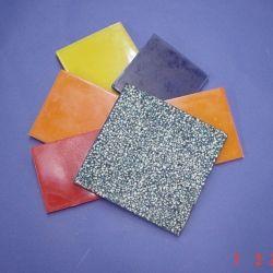 Polyurethane Sheets and Rolls