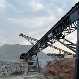 Conveyors & Conveyor Systems