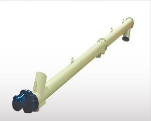 WAM-Tubular-Screw-Conveyors-1-300x240