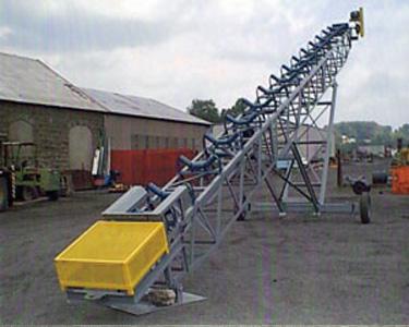 economy-stacker-conveyor-1