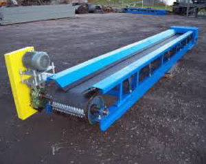 economy-transfer-conveyor-1-300x240