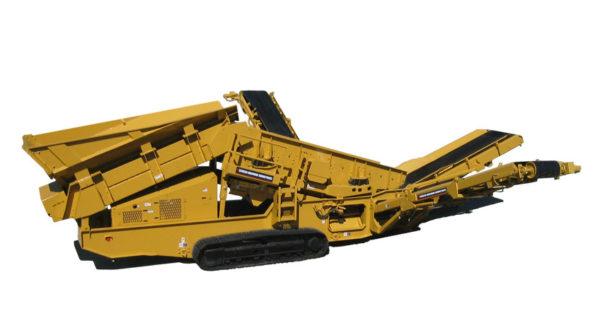 Spyder-516T-Screening-Plant-2