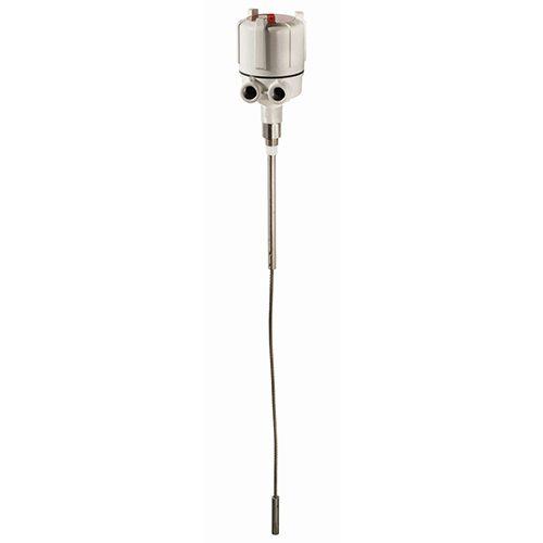 BinMaster Flexible Hanging Capacitance Probe