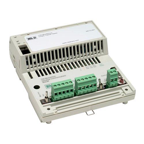 BinMaster SmartBob Momentum Universal Communication Module (MUCM)
