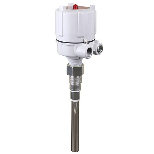 BinMaster Standard Capacitance Probes