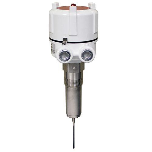 BinMaster Vibrating Rod