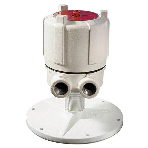 BinMaster Flush Mount Capacitance Probes