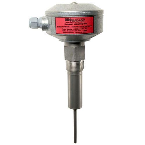 BinMaster Mini Vibrating Rod for High Temperatures