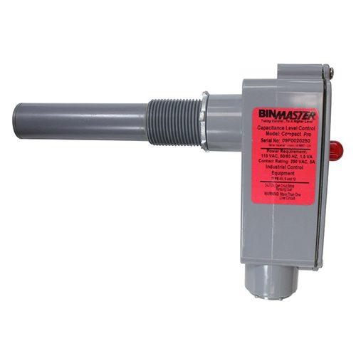 BinMaster Compact Capacitance Probe