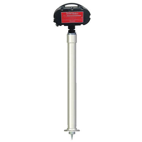 BinMaster SmartBob SHT for Super High Temperatures