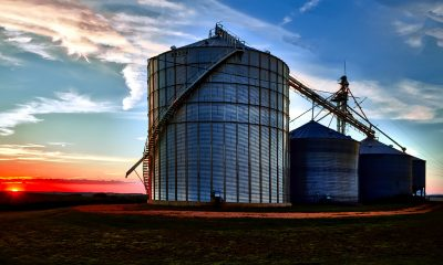 Are you storing profits in your bins, tanks, and silos?