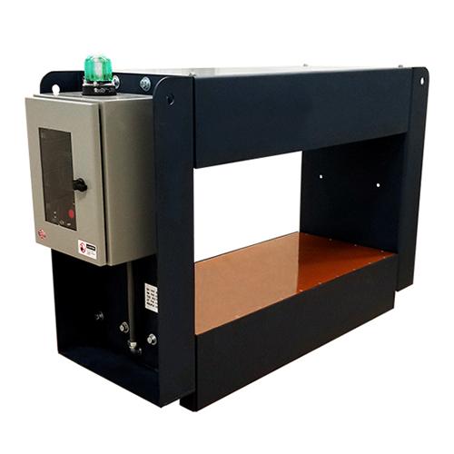 SurroundScan Protector HD Metal Detectors