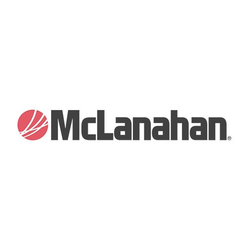 McLanahan VersaCap Primary Impact Crushers
