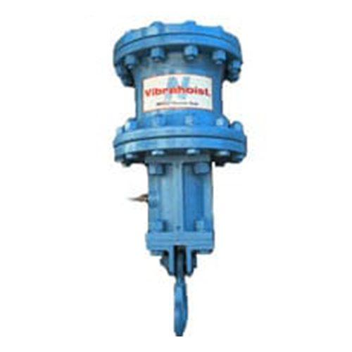 NAVCO Hoist Vibrator Systems