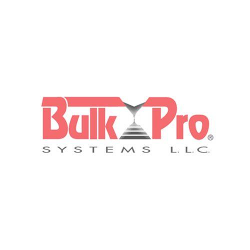 Bulk Pro N-64 Precision Belt Scale Systems