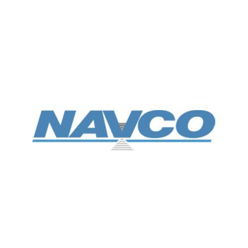 The National Air Vibrator Company (NAVCO)