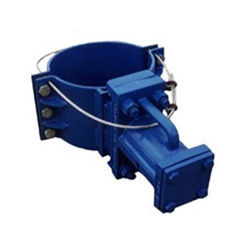 Vibratory Equipment for Special Applications