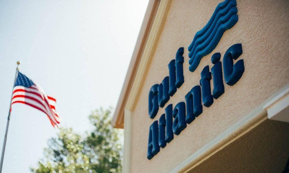 Florida's Authorized BinMaster Distributor
