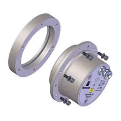 Hydronix Hydro-Mix XT Rugged Digital Moisture Sensors for Grain & Feed
