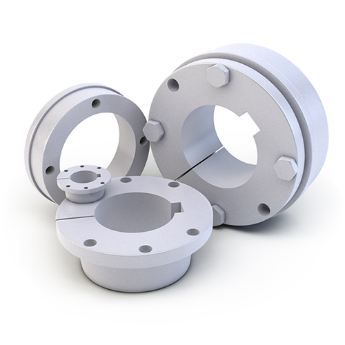 PPI Conveyor Pulley Bushings