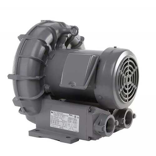 Fuji VFC Series Electric Blowers